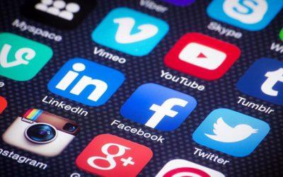 SUGGERIMENTI PER UN MARKETING EFFICIENTE SUI SOCIAL MEDIA